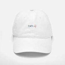 Yat Baseball Baseball Cap