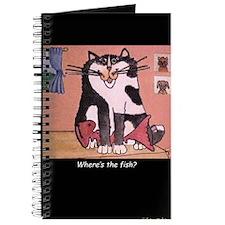 Cute Antoinetteart Journal