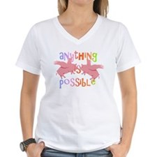 Anything is Possible Shirt