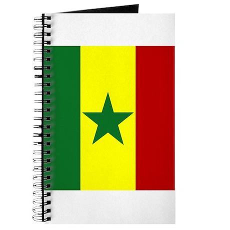 Senegalese Journal