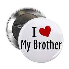 Brother 2.25