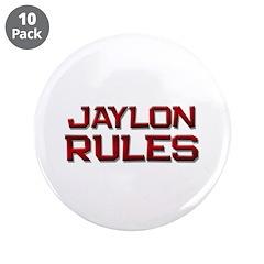 jaylon rules 3.5