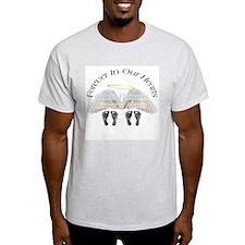 Design 5 T-Shirt