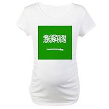 Saudi Shirt
