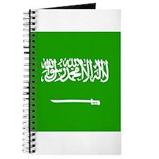 Saudi Journal