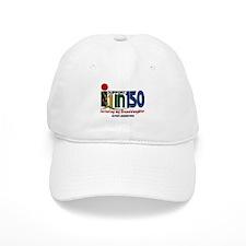 I Support 1 In 150 & My Granddaughter Baseball Cap
