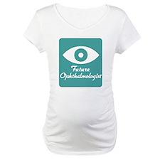 Future Ophthalmologist Shirt