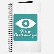 Future Ophthalmologist Journal