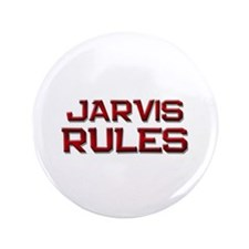 """jarvis rules 3.5"""" Button"""