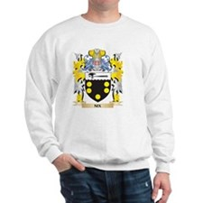 ParanormL Sweatshirt