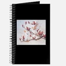 Cockatoos Journal