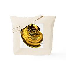 Storm Cup Tote Bag