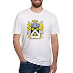 pitbull Toddler T-Shirt
