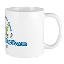 BestOfSanibelCaptiva.com Mug