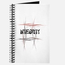 Martial Arts Integrity Journal