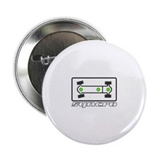 "VW 2.25"" Button (100 pack)"