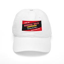 Country 102.9 Baseball Cap