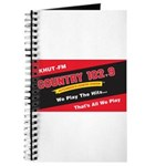 Country 102.9 Journal
