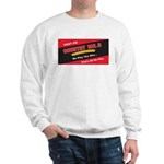 Country 102.9 Sweatshirt