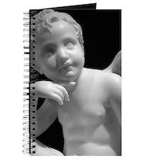 The Dreamer Journal