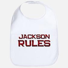 jackson rules Bib