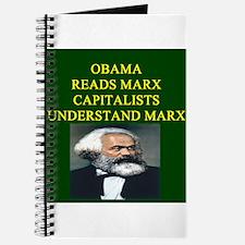 anti obama joke Journal