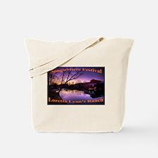 Gear Bags Tote Bag