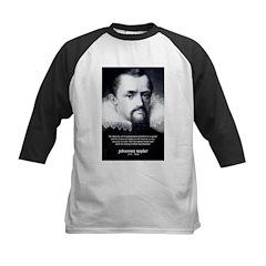 Kepler Scientific Revolution Tee