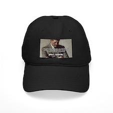 Truth Myth John F. Kennedy Baseball Hat