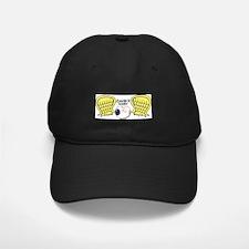 El Smitho Flying Logo Baseball Hat