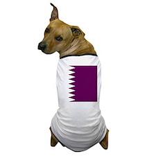 Qatari Dog T-Shirt
