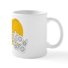 It's an Addiction Mug