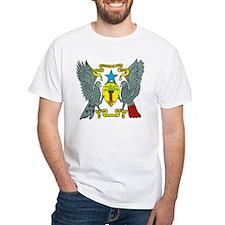 SAO TOME AND PRINCIPE Coat Shirt