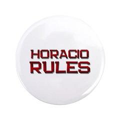 horacio rules 3.5