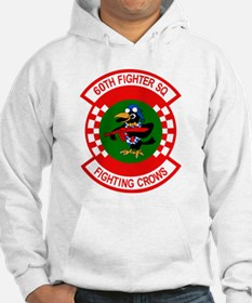 Funny Air force squadron Hoodie