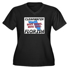 clearwater florida - been there, done that Women's