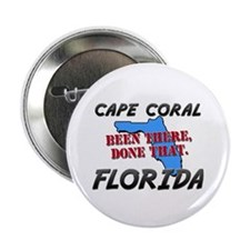 "cape coral florida - been there, done that 2.25"" B"
