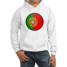 Portugal Jumper Hoody