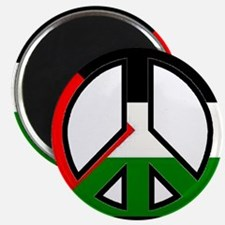 Funny Palestine Magnet