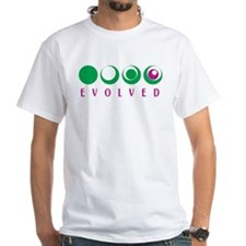 oddFrogg Evolved Shirt