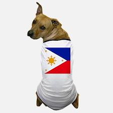 Filipina Dog T-Shirt