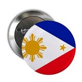 Philippines flag 10 Pack