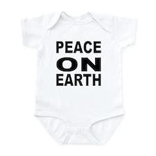 Cool Anti afghanistan Infant Bodysuit