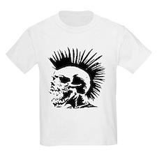 Funny Punk rock T-Shirt