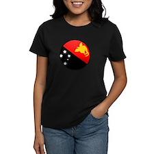 Papua New Guinea Tee