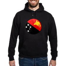 Papua New Guinea Hoodie