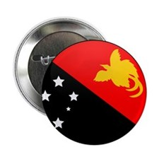 "Papua New Guinea 2.25"" Button"