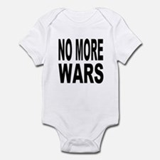 Unique Anti afghanistan Infant Bodysuit