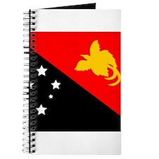 Guinean Journal