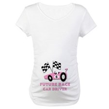 Future Race Car Drive #2 Shirt